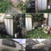 豊島区長崎一軒家残置回収